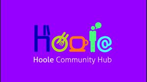 Hoole Community Hub